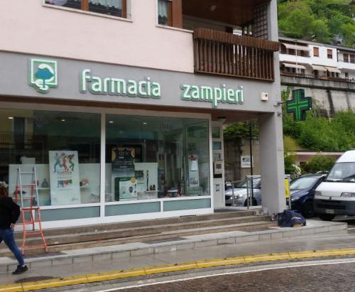 Farmacia Zampieri